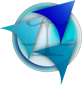 Descripción del logo